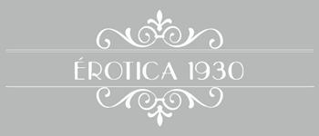 Erotica 1930
